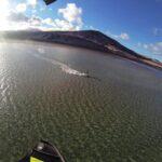 Kite Courses Fuerteventura